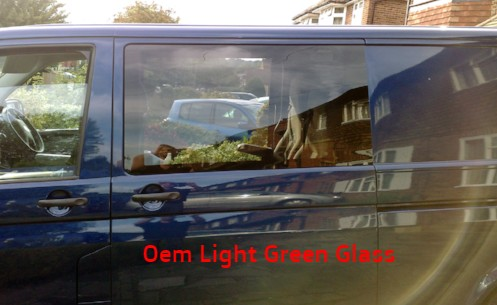transporter-t6-t5-van-glass-fixed-side-windows-green-bonded_2019-01-31-12-03-55.jpg