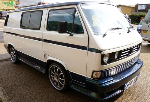 volkswagen-t25-t3-half-opening-sliding-privacy-glass-rubber-mounted-van-windows-corby_2019-01-31-12-13-31.jpg