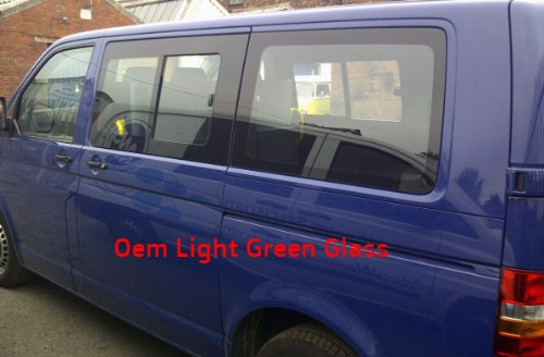 volkswagen-t5-t6-van-glass-side-windows-green-bonded_2019-01-31-12-05-02.jpg