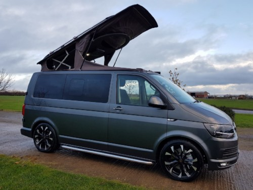 volkswagen-t6-t5-privacy-glass-half-sliding-flush-windows_2019-01-30-17-46-27.jpg