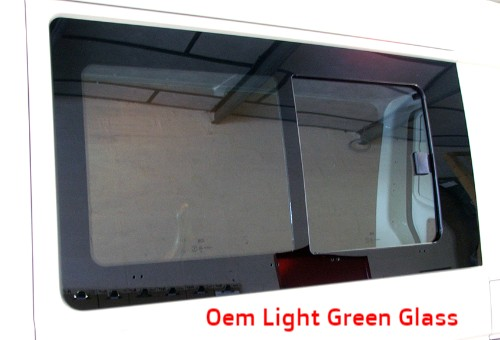volkwagen-t5-t6-van-windows-half-slider-bonded-oem-green_2019-01-31-12-07-26.jpg