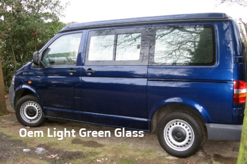vw-t5-t6-swb-half-sliding-side-windows-green_2019-01-31-12-08-38.jpg