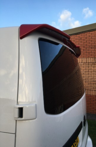 volkswagen-transporter-rear-door-glass_2019-02-14-11-02-21.jpg