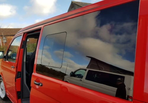 volkswagen-transporter-sliding-privacy-glass_2019-02-14-16-28-35.jpeg